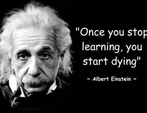 ¿Empieza el curso escolar también en tu empresa?