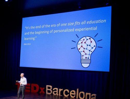 Personalizar el aprendizaje para aprender mejor
