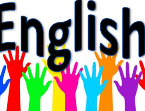 Mejorar nuestra Comunicación en Inglés para Mejorar Profesionalmente